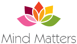 Mind Matters Training